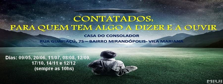 Contatados042015