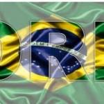 Oremos pelo Brasil