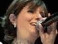 Músicas - Margarete Áquila